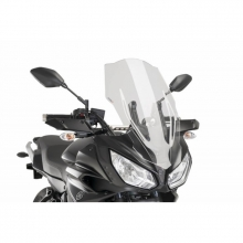 puig_touring_windscreen_yamaha_mt_07_tracer_clear