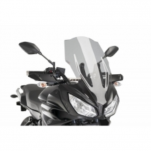 puig_touring_windscreen_yamaha_mt_07_tracer_smoke
