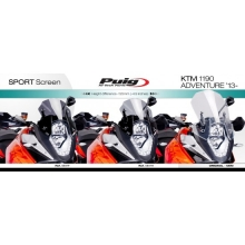 racing_screen_ktm_1190-4