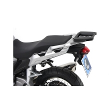 rear rack honda crosstourer