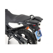 rear rack suzuki dl 650 v-strom 2012