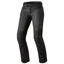 revit-airwave-2-ladies-trouser-black-1