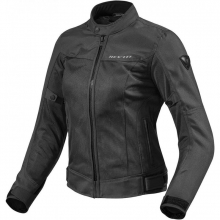 revit-eclipse-ladies-summer-jacket-black-1