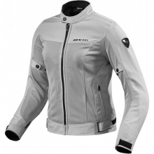 revit-eclipse-ladies-summer-jacket-silver-1
