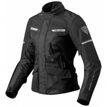 revit-jacket-outback-2-ladies-black-1