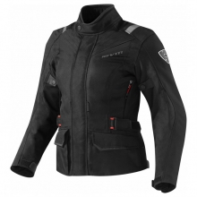 revit-voltiac-ladies-black-1