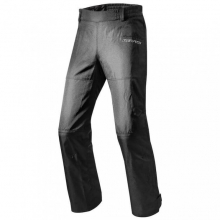 revit_axis_wr_pants_black