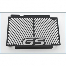rom_5112_f650gs_08-_radiator_cover_black