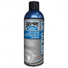 silicone-detailer-and-protectant-spray-400ml-new