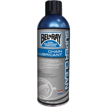 super-clean-chain-lube-400ml-new