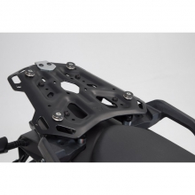 sw-motech-adventure-rack-ktm-1190-adventure-r
