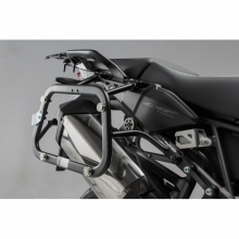 sw-motech-quick-lock-evo-side-carrier-honda-crf-1000-africa-twin