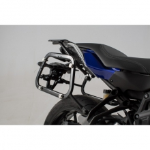 sw-motech-quick-lock-evo-side-carrier-yamaha-mt-07-tracer