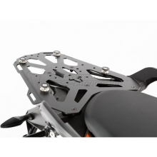 sw-motech-steel-rack-ktm-1190