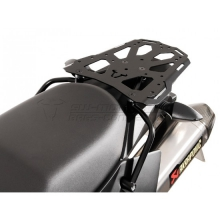 sw-motech-steel-rack-ktm-950-990-adv
