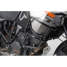 sw-motech-upper-crashbar-ktm-1090-adventure-r-black-1