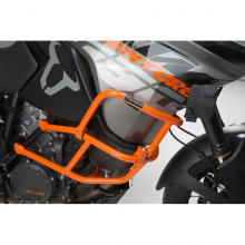 sw-motech-upper-crashbar-ktm-1090-adventure-r-orange-1