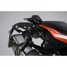 sw_motech_pro_side_carriers_ktm_1050_adventure