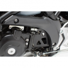 sw_motech_sprocket_cover_suzuki_sv_650_abs