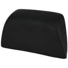 tc50_backrest-600x600