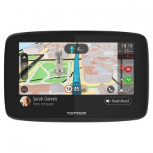 tomtom-go-520-world
