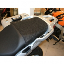 triboseat-honda-cross-tourer-2012-tbs-15