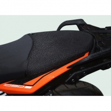 triboseat-ktm-1090-adventure-r